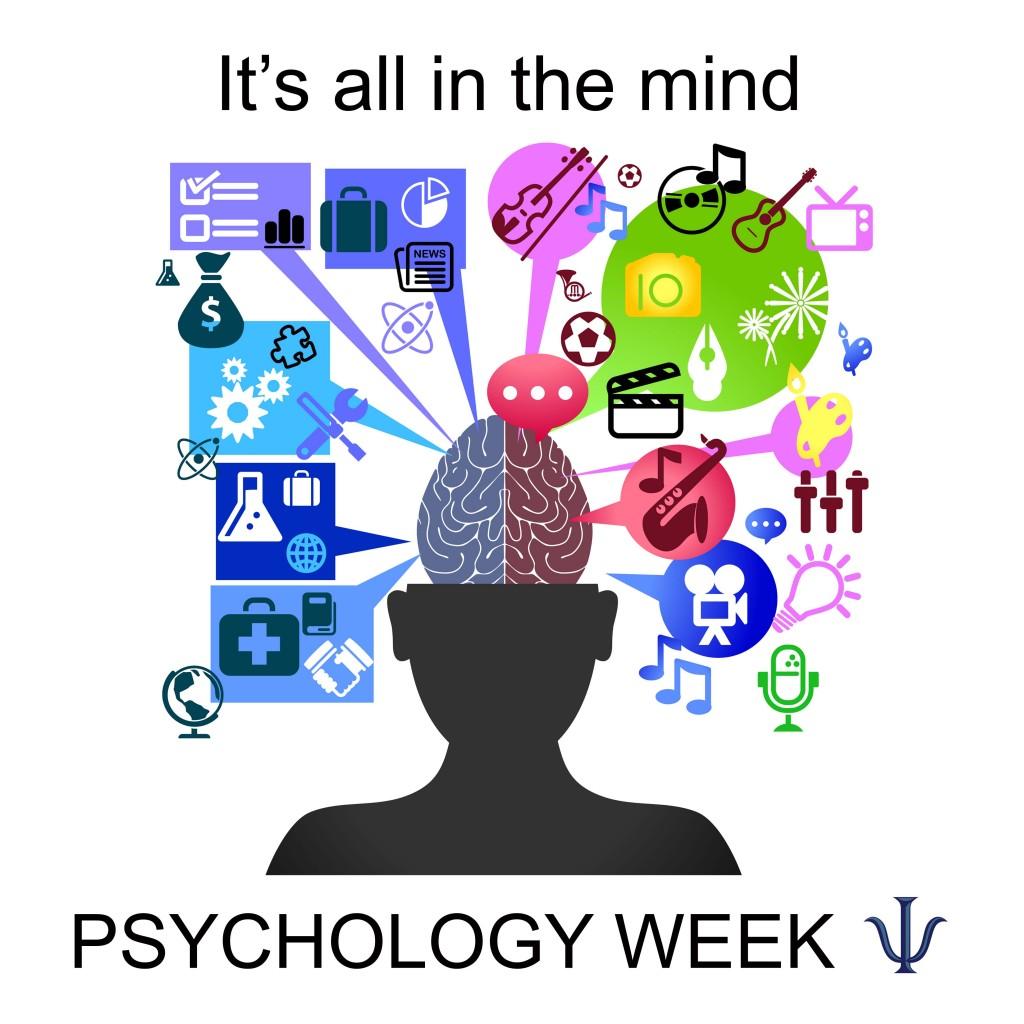 IMU Psychology Week banner