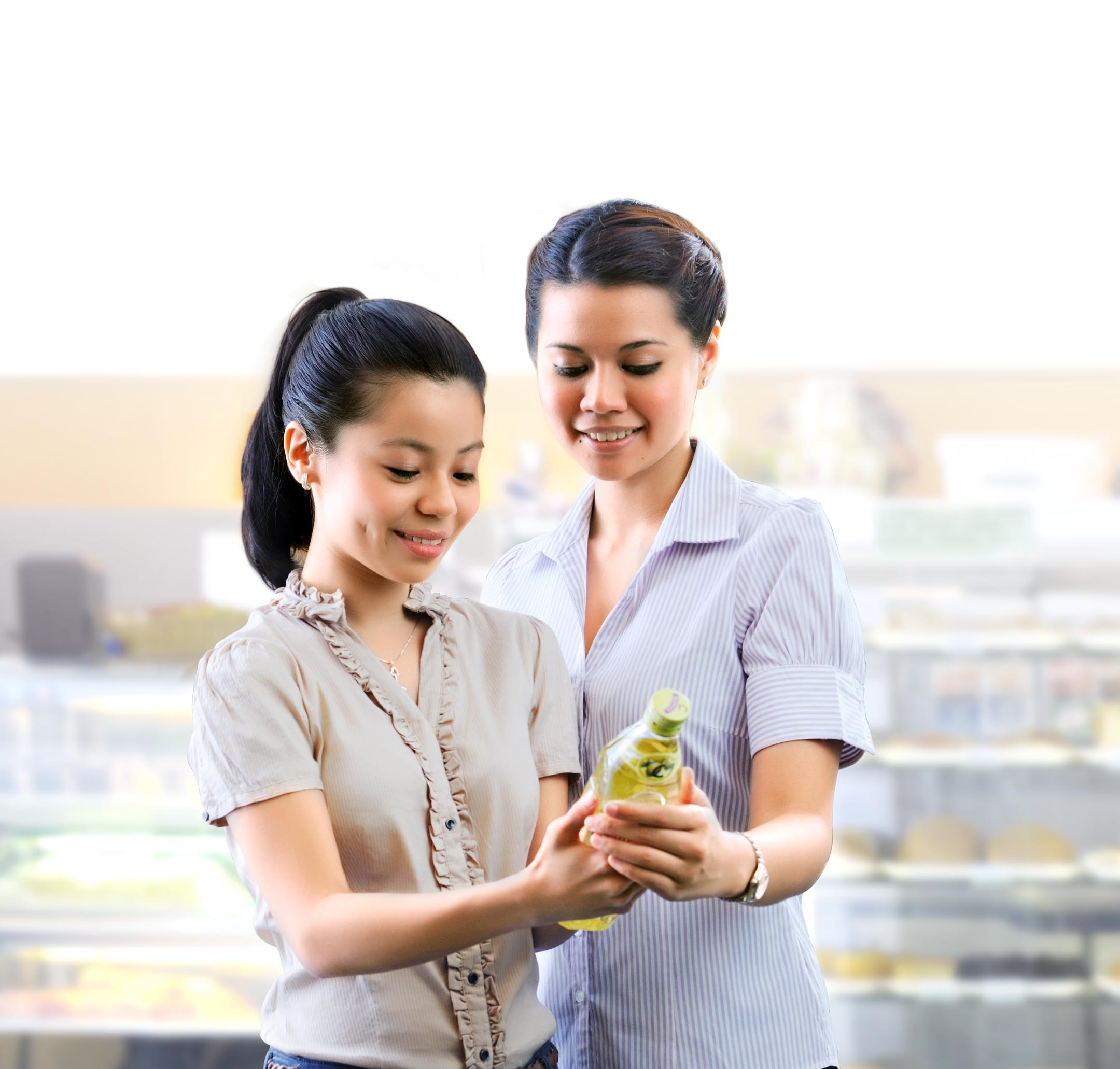 the career of a dietitian A career as a dietitian registered dietitians are health care professionals who are trained to provide advice and counselling about diet, food and nutrition.