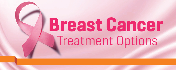 breast cancer research and treatment articles Breast cancer news, articles and known for their supportive stance in breast cancer research turn their bodies over to the horror of breast cancer treatment.
