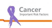 cancer_riskfactors
