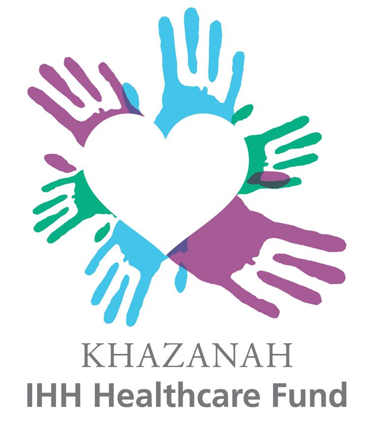 khazanah_logo