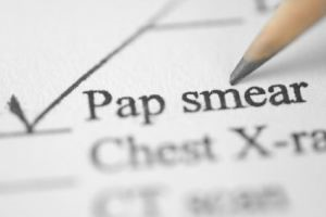 Main pic pap smear