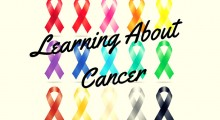 learn-about-cancer