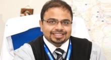 Dr Kamalan