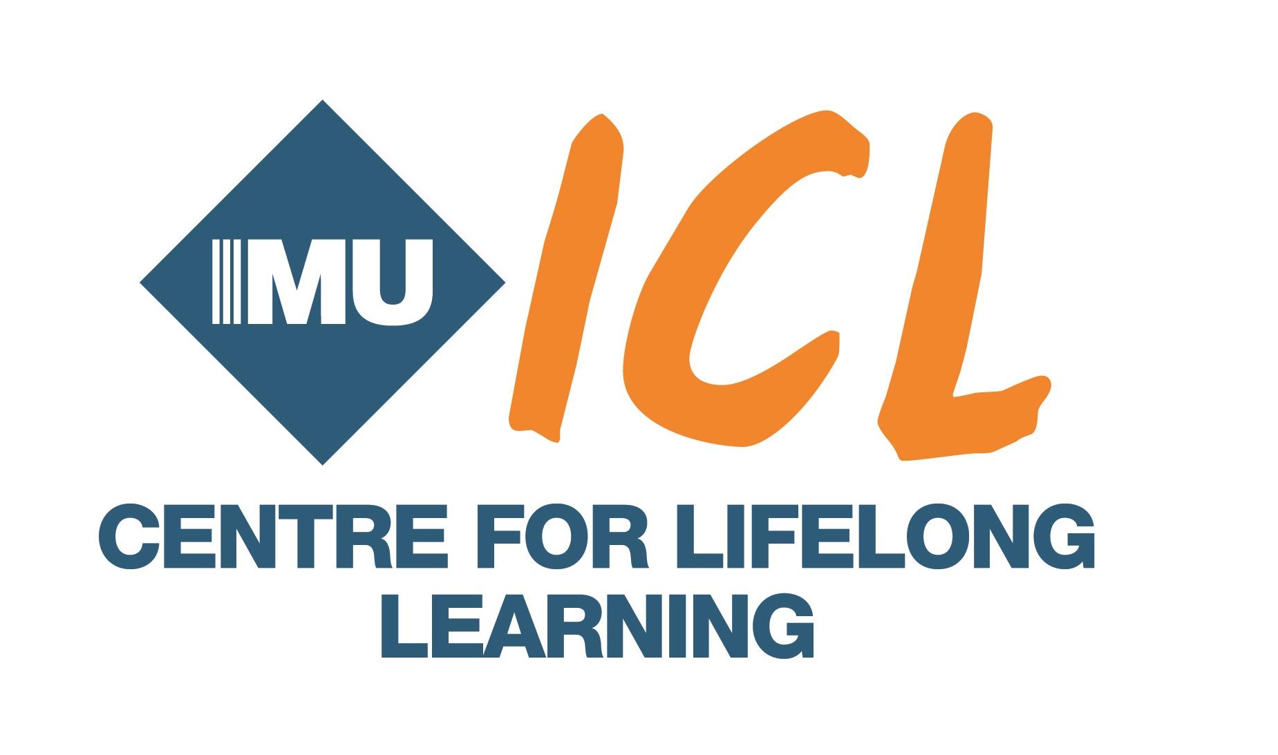 IMU ICL FC logo-FINAL