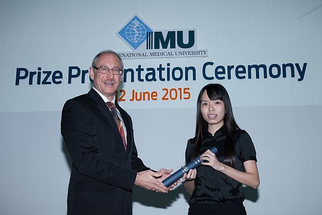 Prize Presentation Ceremony 12June 2015 (121)