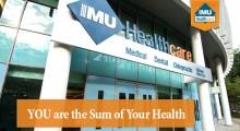 HC-healthcare