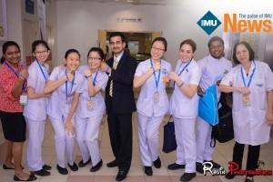 nursing-main