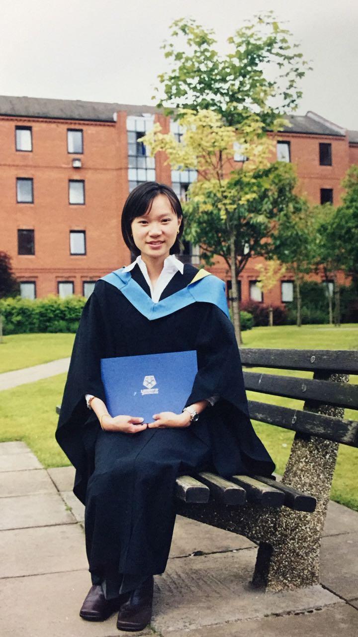 Graduation-Strathclyde-1