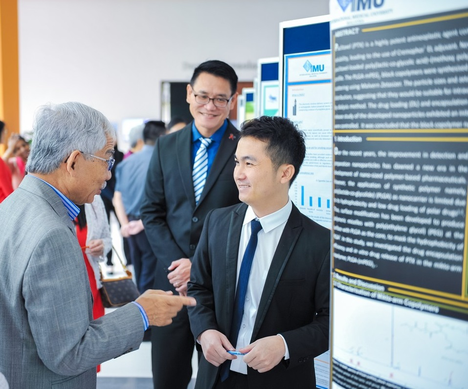 Undergraduate Research Symposium 5 Nov 2016 (100)