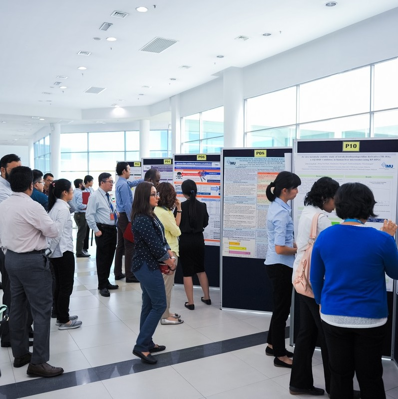 Undergraduate Research Symposium 5 Nov 2016 (107)