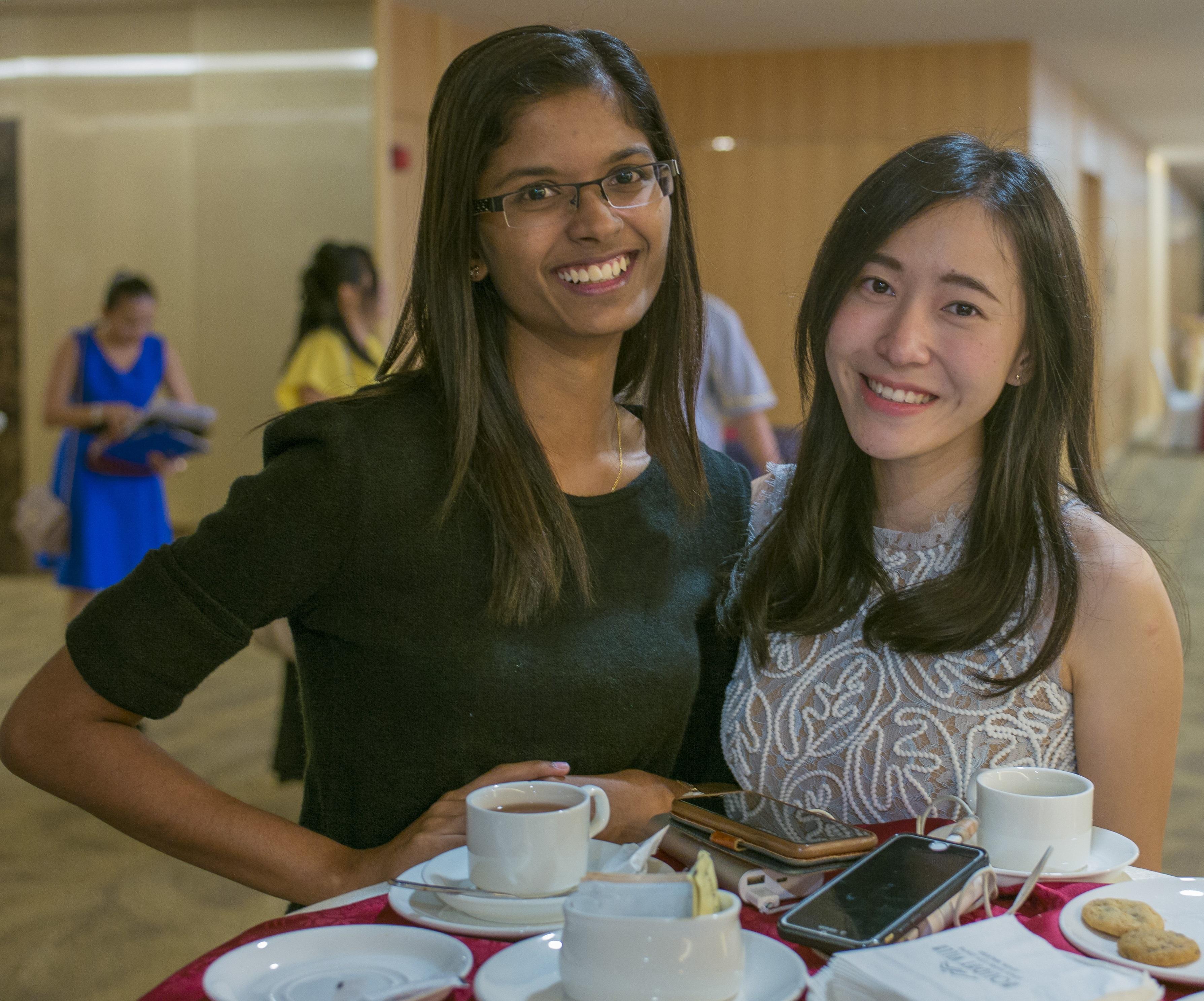 imu-alumni-gathering-in-jb-26nov16_30453354364_o