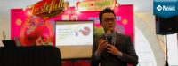 """Meta description preview:Dr Mai Chun Wai was invited to share about the """"Do and Don't During Cancer Treatment"""" at a talk at Mid Valley Megamall"""
