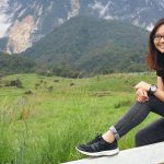 Je Chin Ying shares her experience studying IMU Master of Pharmacy Practice (MPP) programme.