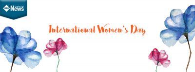 IMU's International Women's Day Celebration