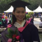 Having accumulated a myriad of working experience, an IMU nursing alumna is now pursuing her PhD in Hong Kong.