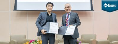 A collaboration to integrate Big Data Analytics (BDA) and Artificial Intelligence (AI) in IMU's medical and health sciences programmes.